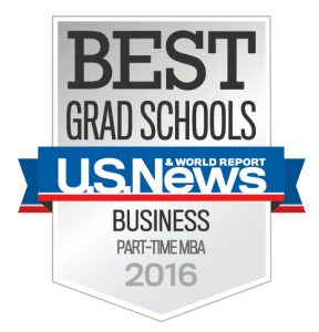 BG_Bus_PT MBA_2016