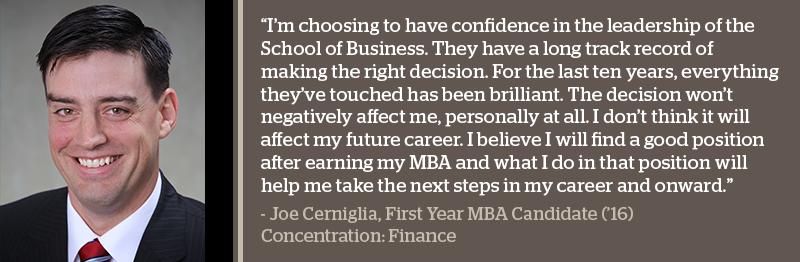 Joe Cerniglia Quote