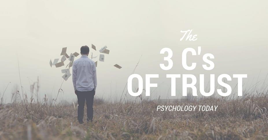 3CS OF TRUST 927X487