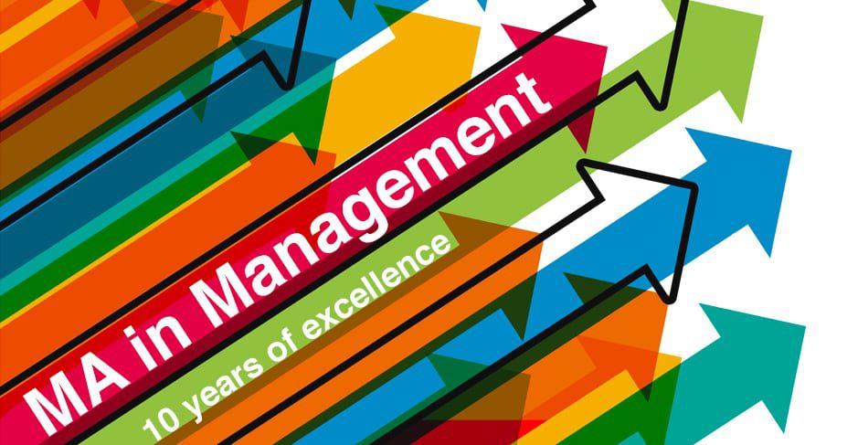 MAmanagement