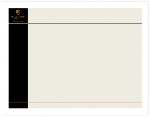PowerPoint Template2a