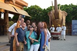 global-immersion-india-pic-2