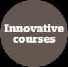 MBAA2015_courses-2