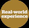 MBAA2015_realworld-2