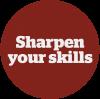 MBAA2015_skills-2