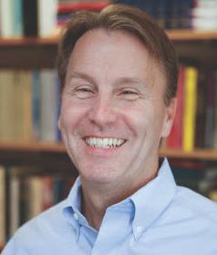 Jeffrey Camm