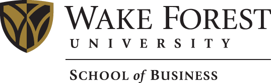 Can I get into Wakeforest University?