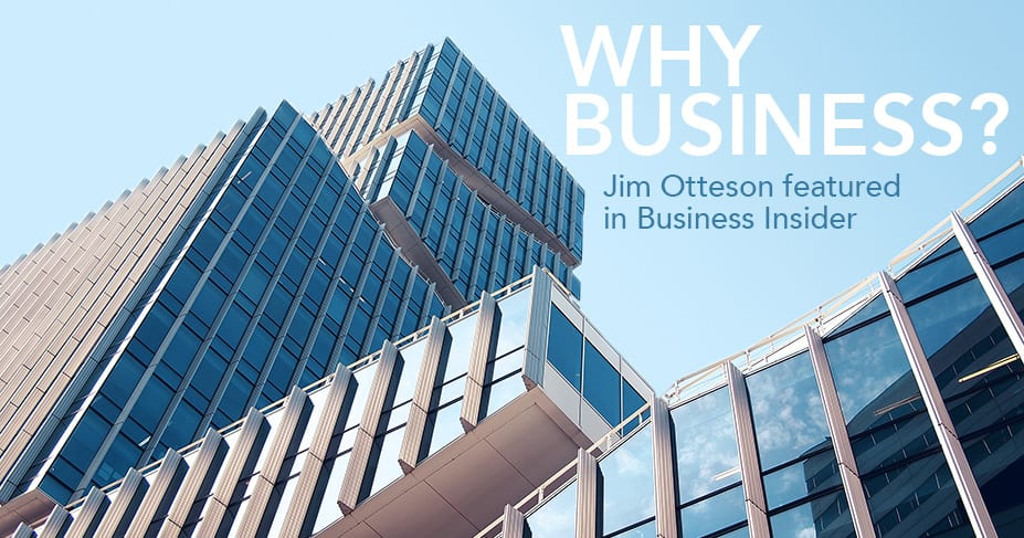 whybusiness