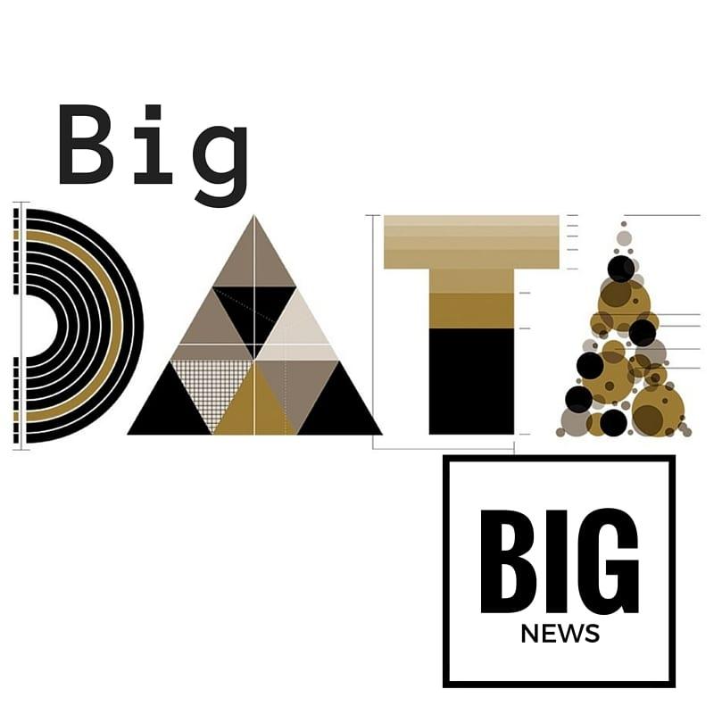 big data  big news  wfu school of business unveils game