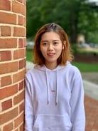 Bernice Li
