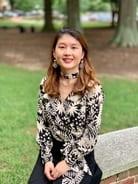 Winifred Zeng